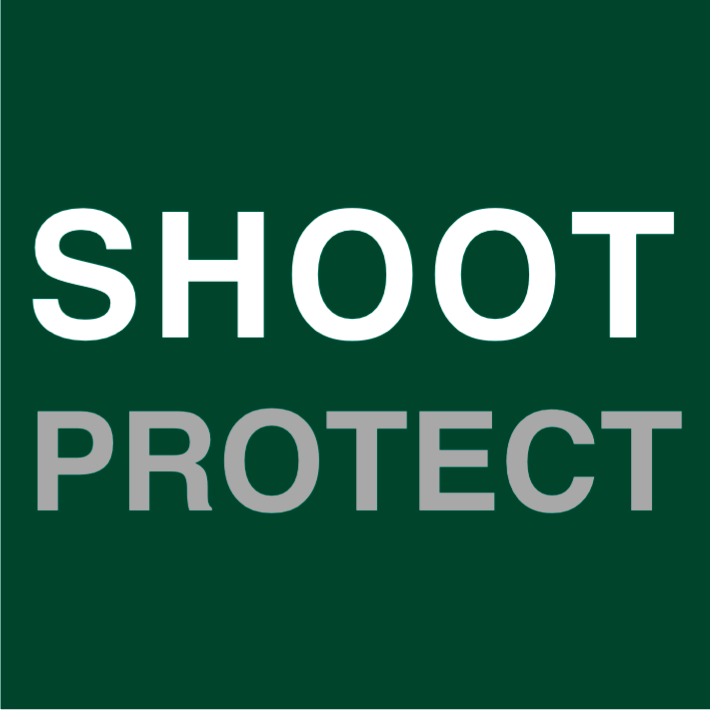 Shoot Protect