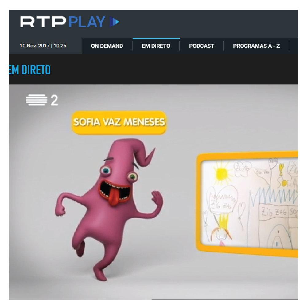 RTP-02.jpg