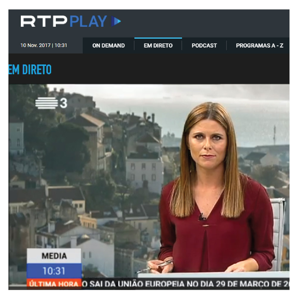 RTP-03.jpg