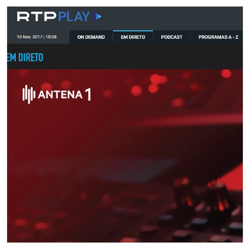 RTP-04.jpg