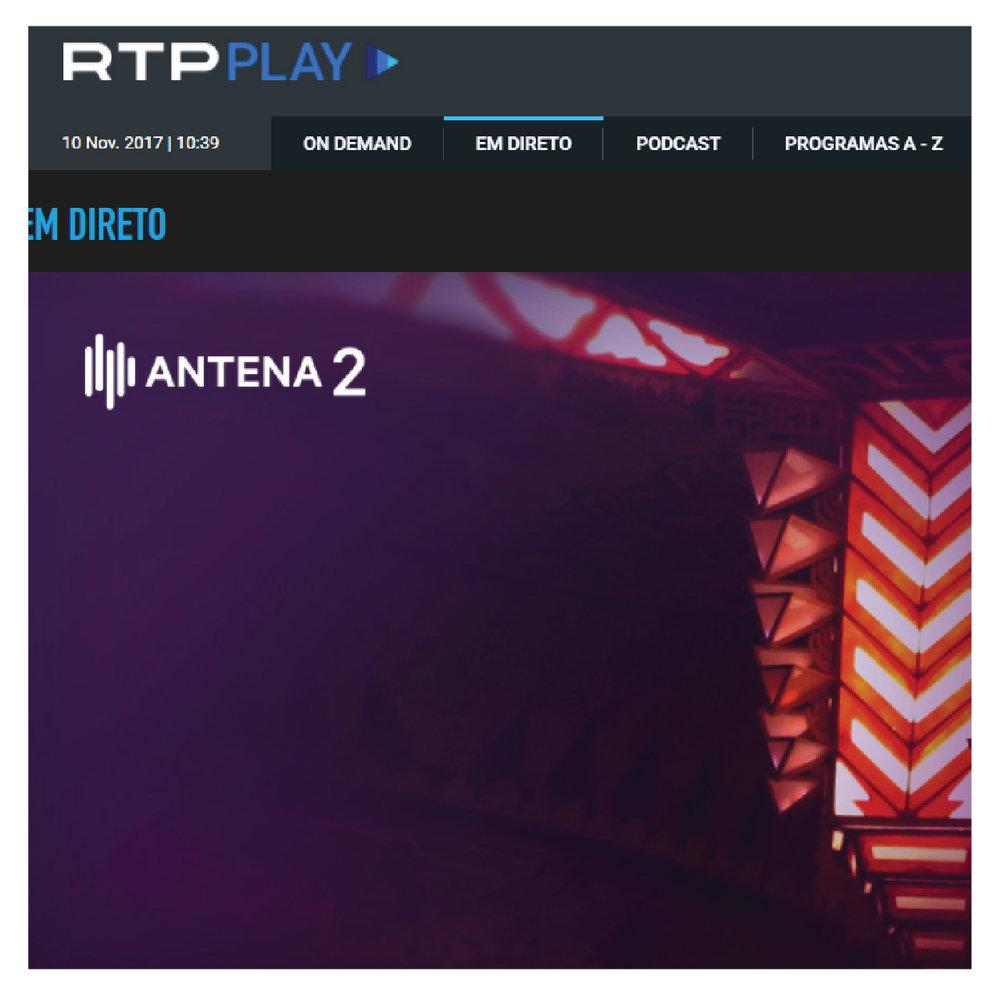 RTP-05.jpg