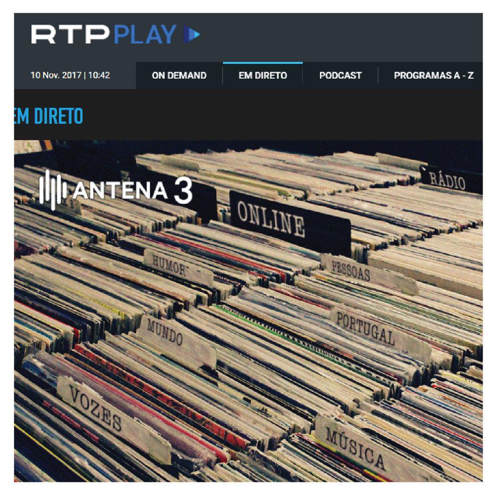 RTP-06.jpg