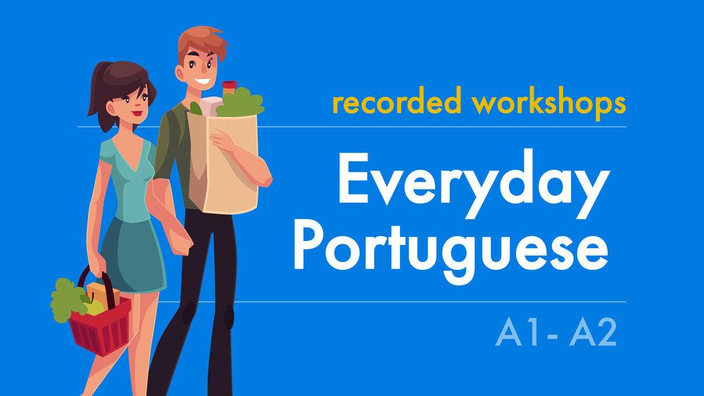 everyday portuguese.jpg