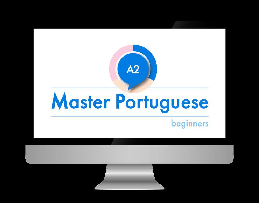 Master Portuguese A2.png