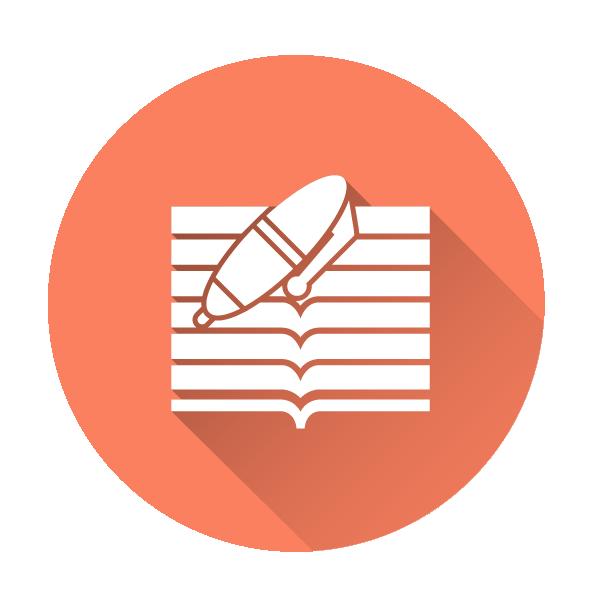 text-workbooks.png