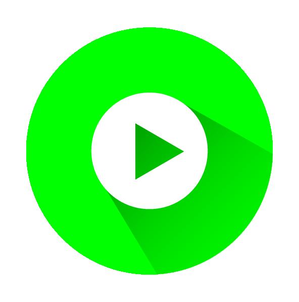 Portuguese Lab videos.png