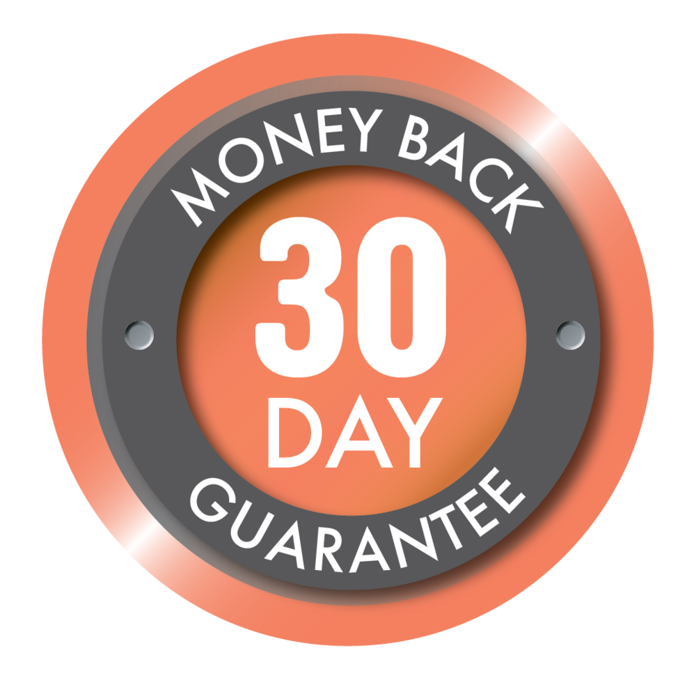 30 day money back 1-01.png