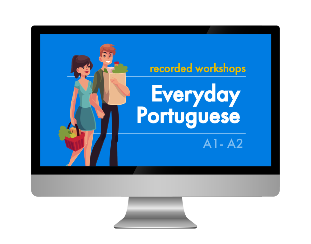 everyday Portuguese - recorded workshops.png