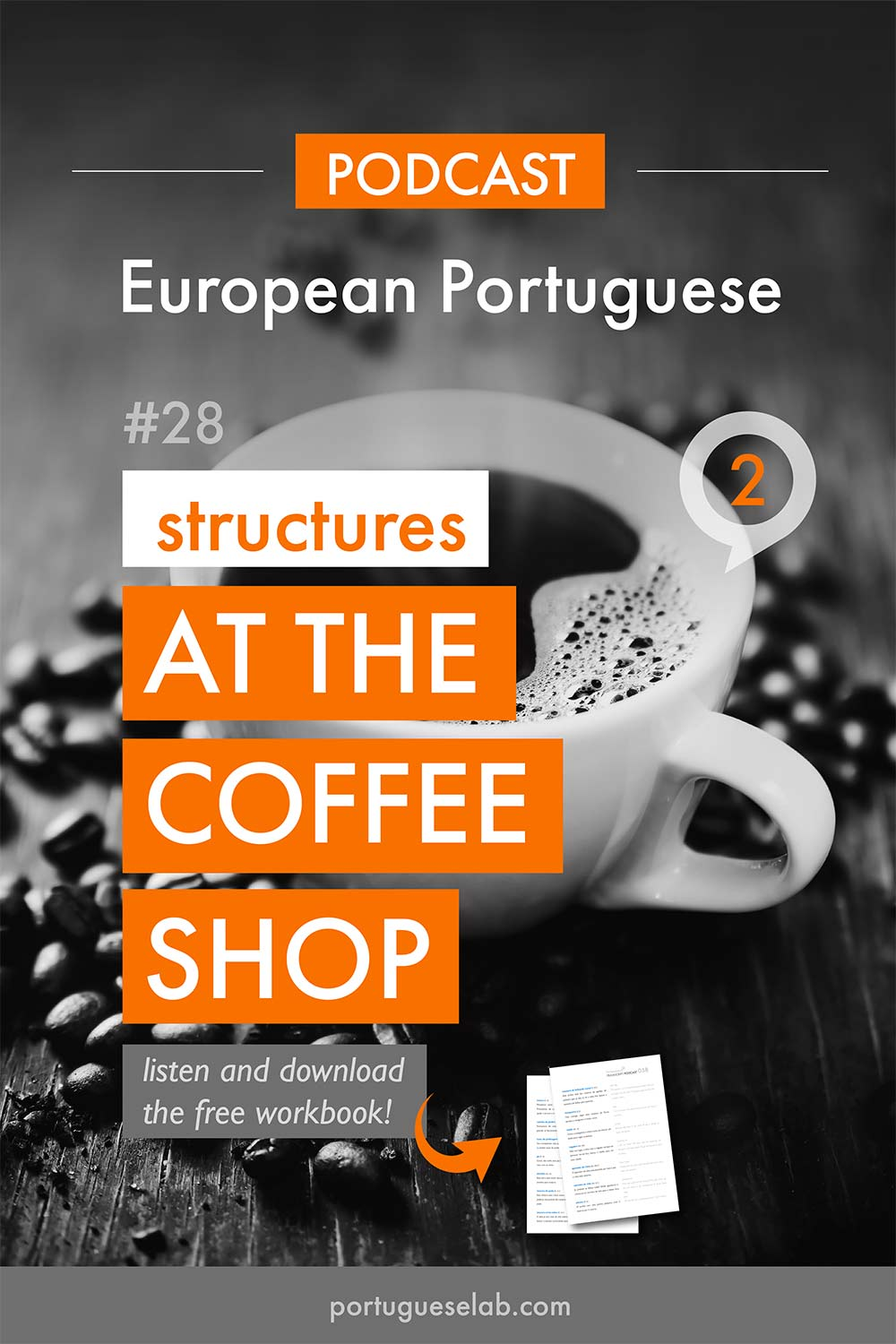 Portuguese-Lab-Podcast-European-Portuguese-28-At-the-coffee-shop-structures-1.jpg