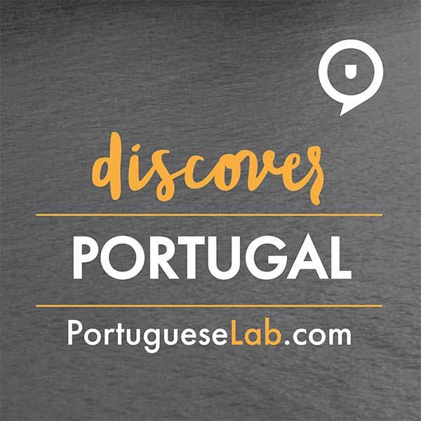 discover-portugal.jpg