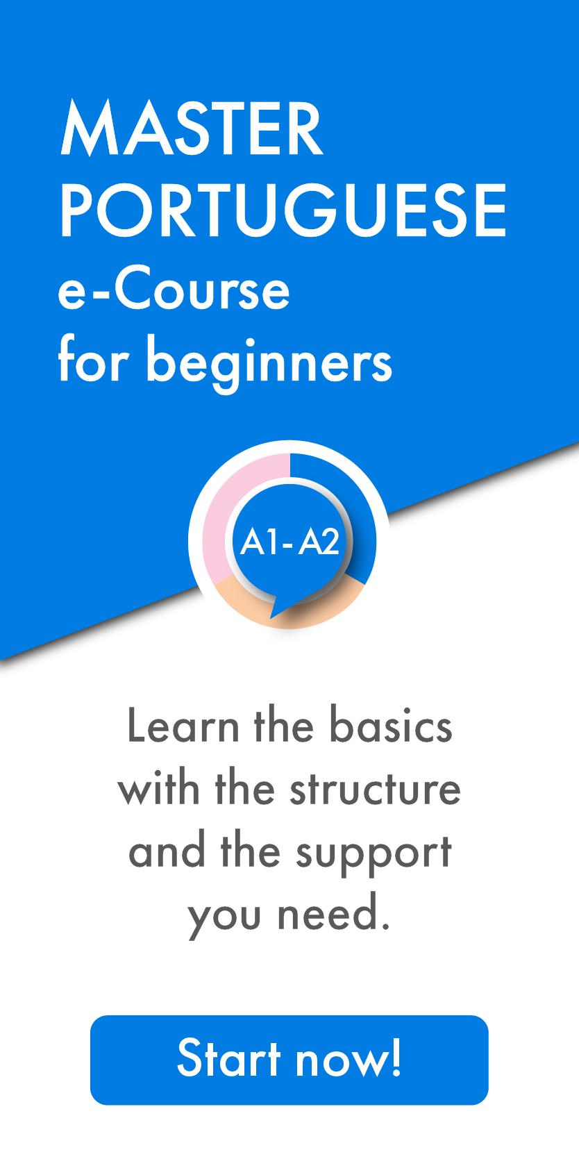 Master Portuguese Course.jpg