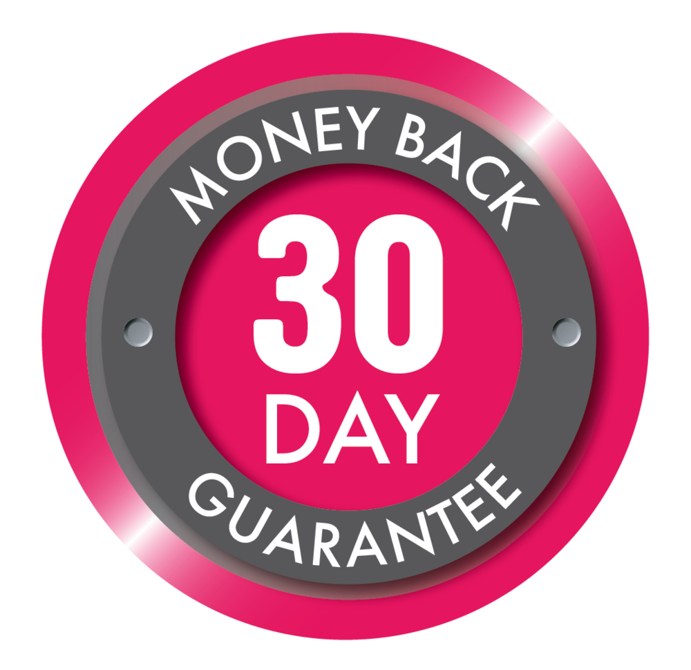 30 day money back membership-02.png
