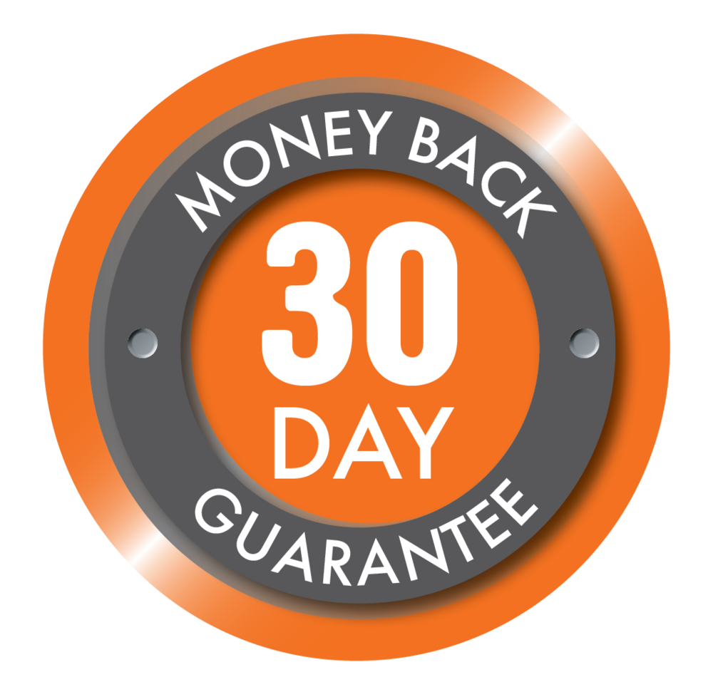 30 day money back mp.png