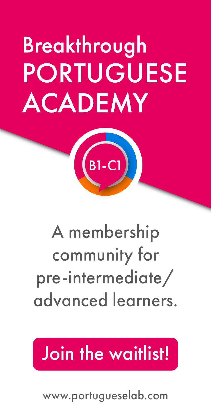 Breakthrough Portuguese Academy.jpg