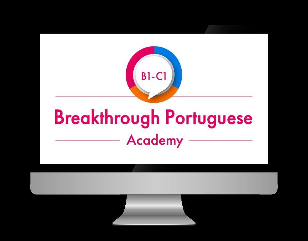 Breakthrough Membership Academy B1.png