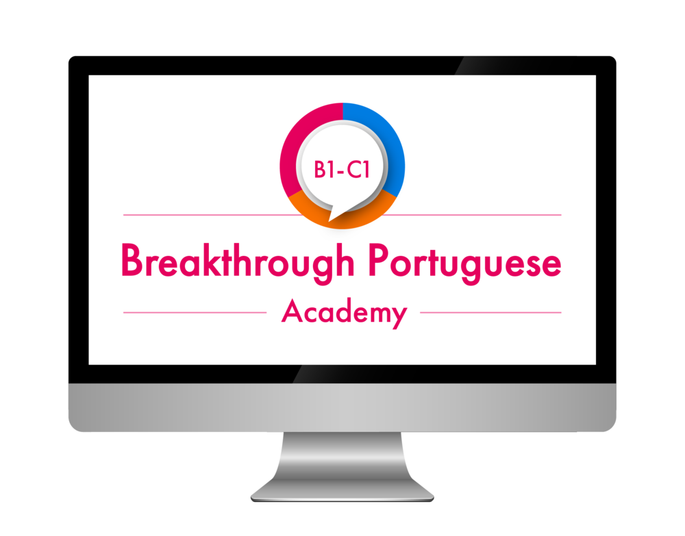 Breakthrough Membership Academy B1.png