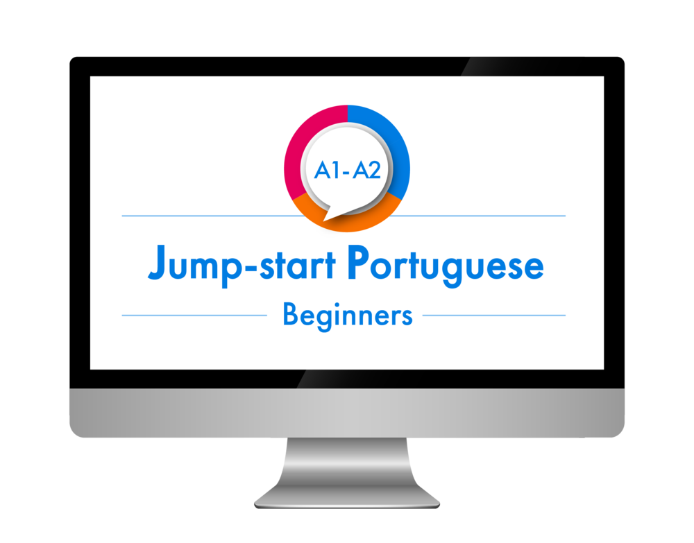 Jump-start Portuguese monitor.png