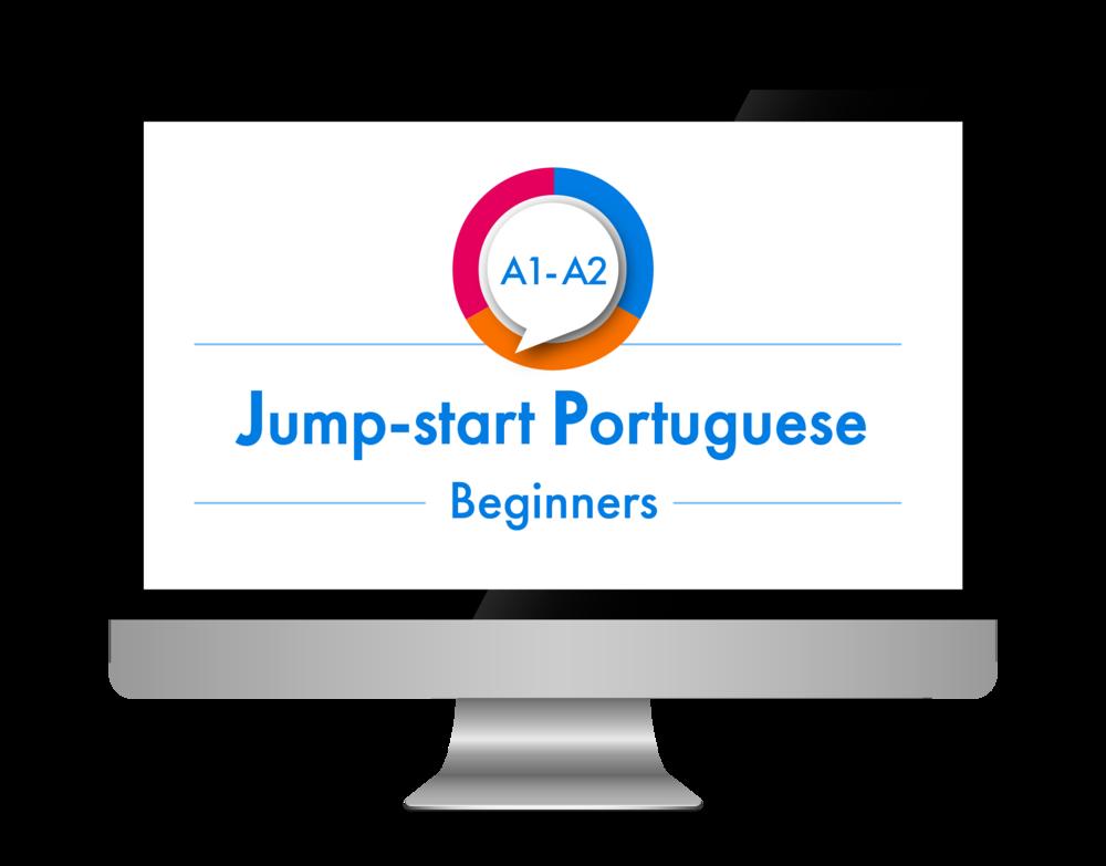Jump-start Portuguese monitor.png