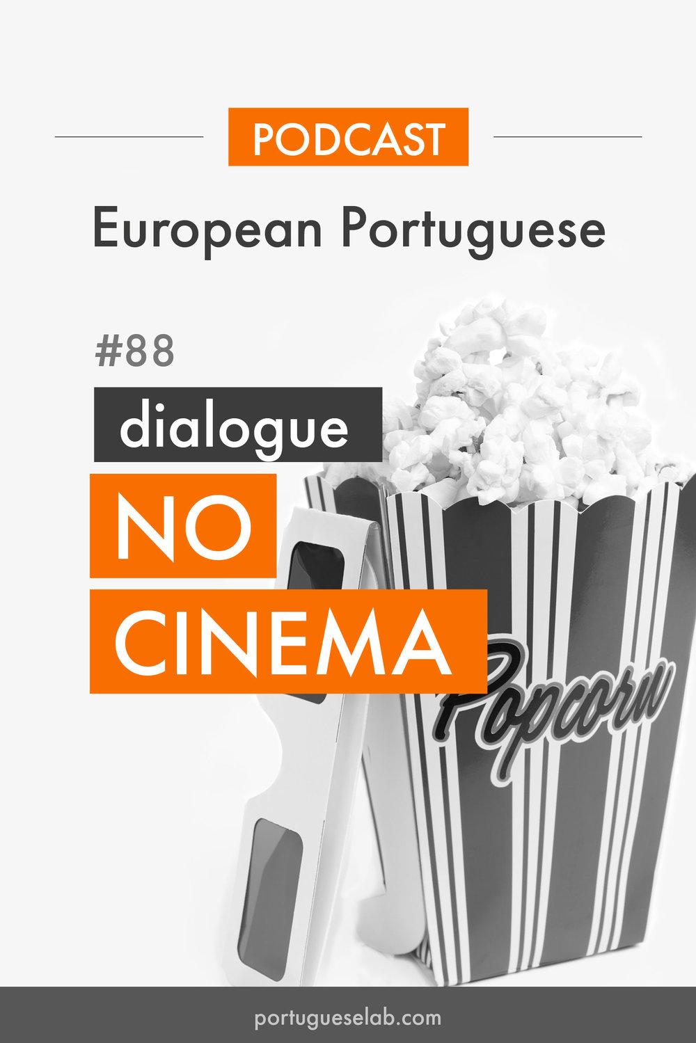 Portuguese-Lab-Podcast-88-Diálogo-no-cinema.jpg