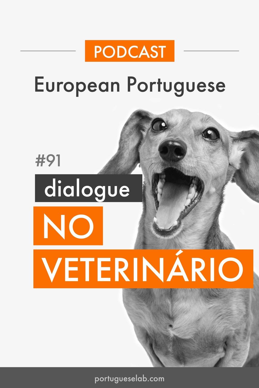 Portuguese-Lab-Podcast-91-Dialogo-no-veterinário.jpg