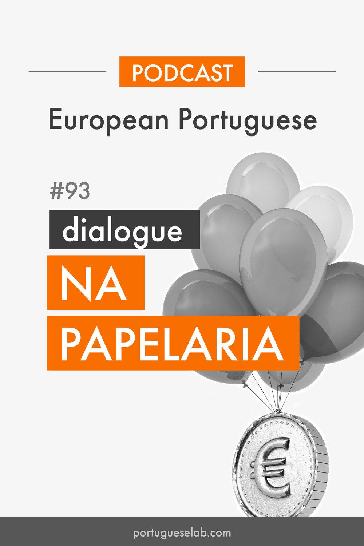 Portuguese-Lab-Podcast-93-Diálogo-na-papelaria.jpg