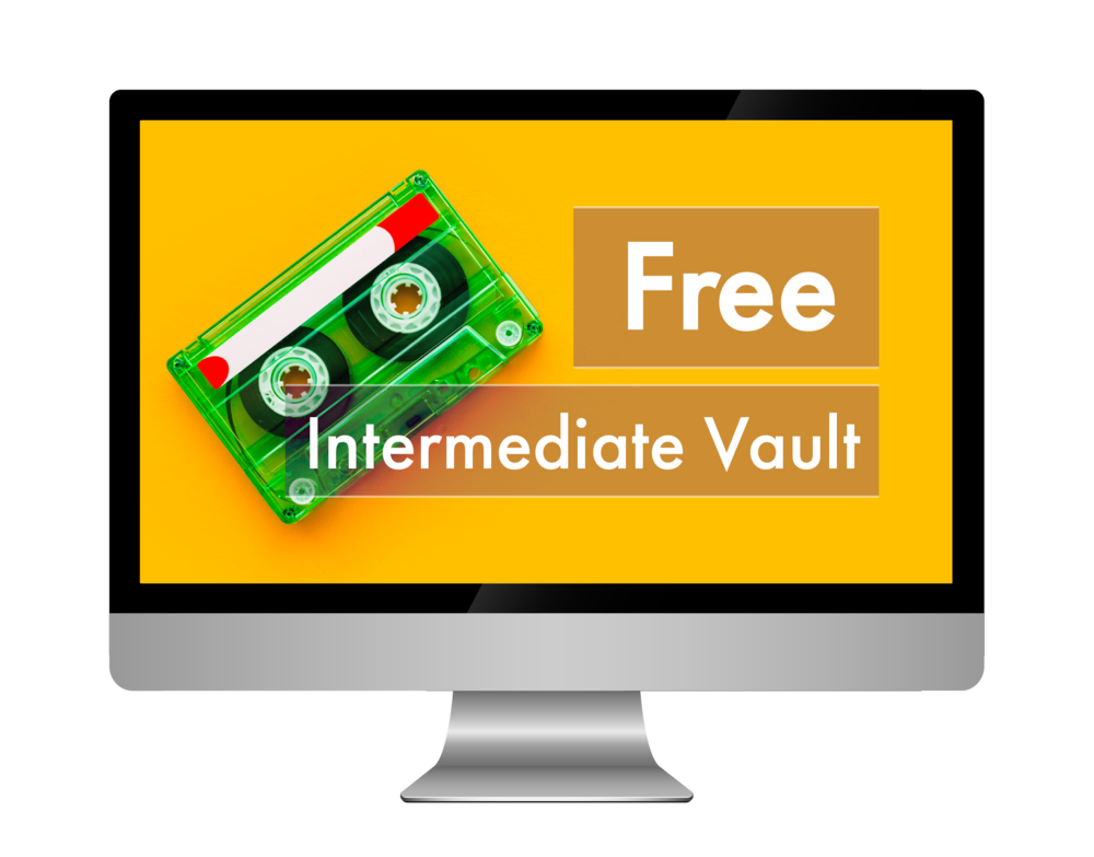 Free content vaults-32.png