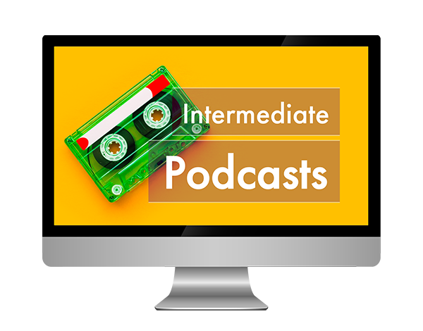 Portuguese Lab Podcast resources