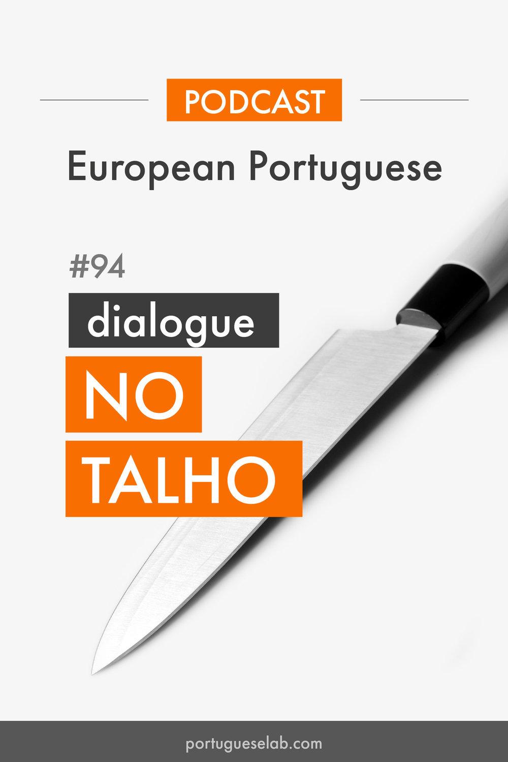 Portuguese-Lab-Podcast-94-Diálogo-no-talho