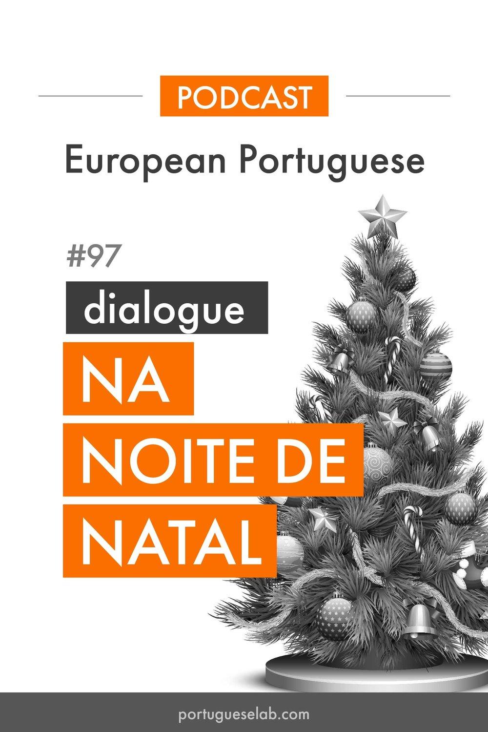 Portuguese-Lab-Podcast-97-Diálogo-na-noite-de-Natal.jpg