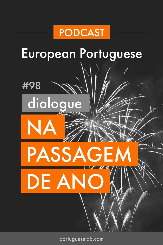 Portuguese-Lab-Podcast-98-Diálogo-na-passagem-de-ano.jpg