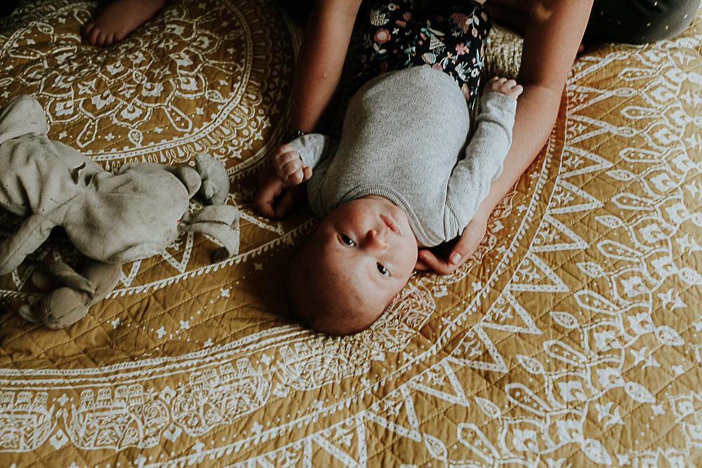 BIRTH PHOTOGRAPHER MELBOURNE-8.jpg
