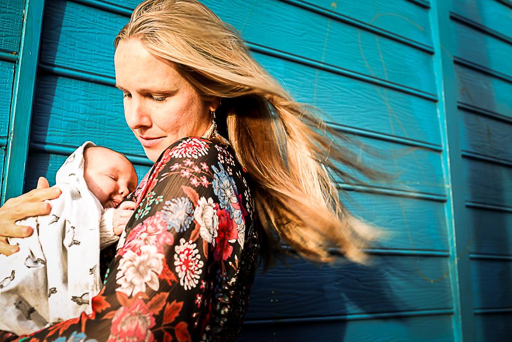 BIRTH PHOTOGRAPHER MELBOURNE-11.jpg