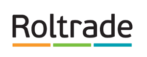 roltrade_logo.png