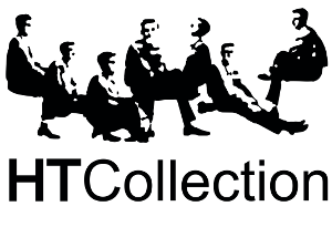 HT_Collection_logo_300.png