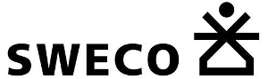 SWECO-Logo.png