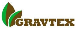 Gravtex_logo2_.png