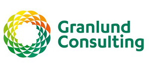 Granlund_Consulting.png