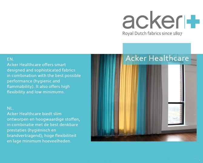 Acker_healthcare.png