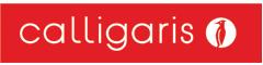 Calligaris_logo.png