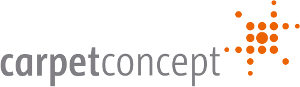 carpetconcept_logo_300.png