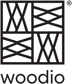 Woodio_logo1_l300.png