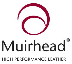 Muirhead_logo_300.png