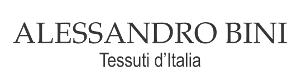 Alessandro_Bini_logo300.png
