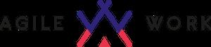 agile_work_logo_300.png
