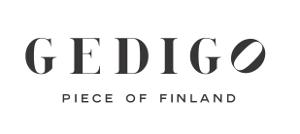gedigo_logo_slogan_300.png