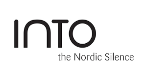 INTO_logo_uusi_300.png