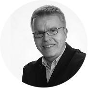 - Arto Rautakonseptikehittäjä/toimistotilat, Saint-Gobain Ecophon