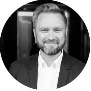 - Antti PitkänenChairman of the Board / Insights and Strategy Director, Agile Work Oy