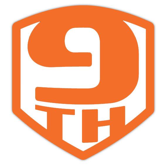 9th-Wave-logo-BRG-Oranje.jpg