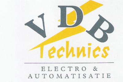 vdb technics.png